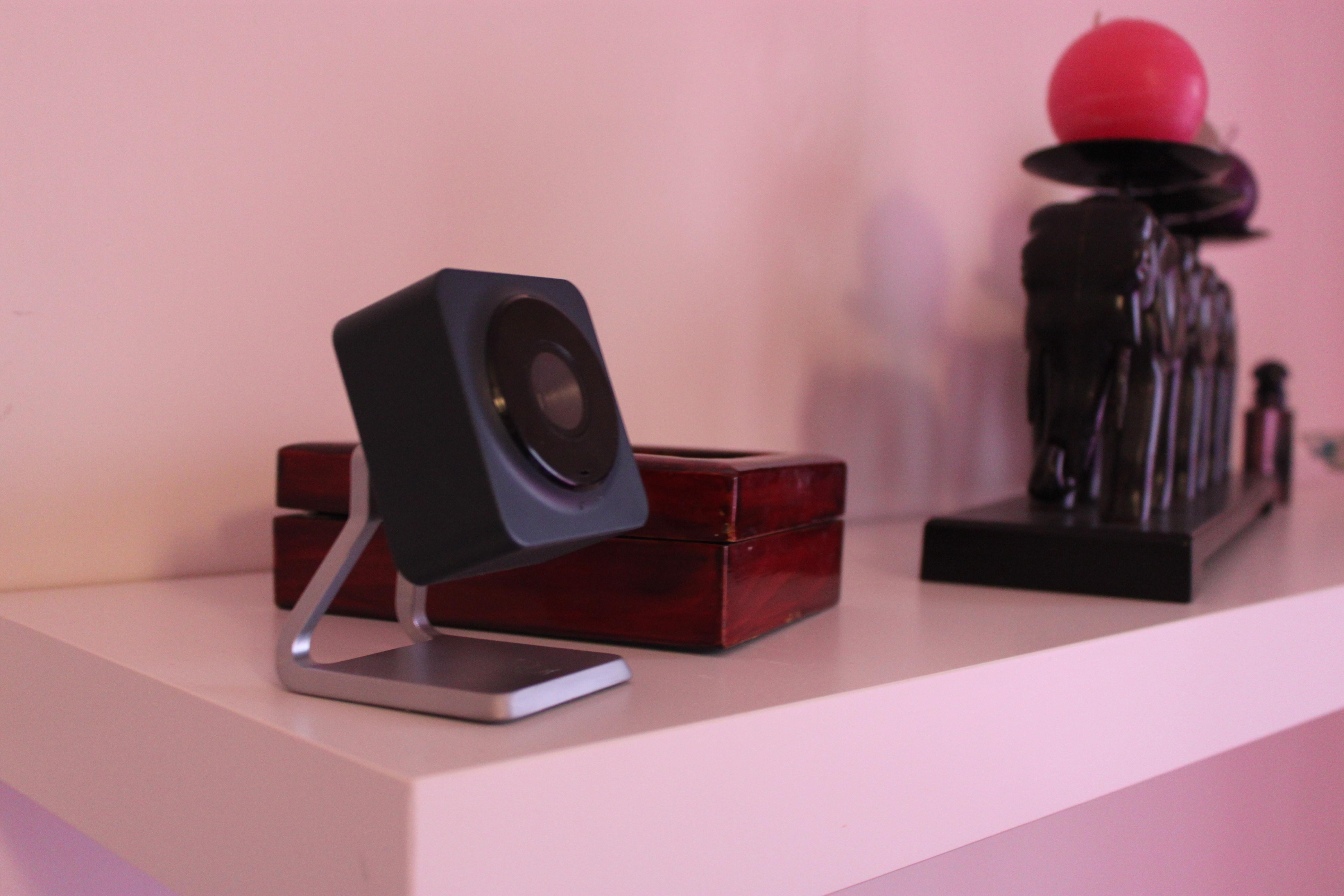 alarme maison sans fil des conseils pour bien choisir votre protection. Black Bedroom Furniture Sets. Home Design Ideas